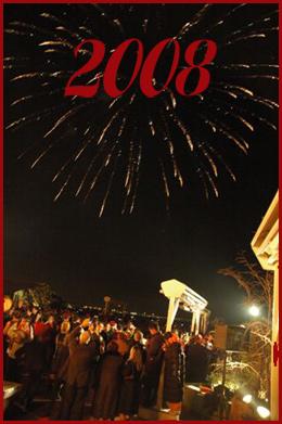 2008 YILINDA YAŞAMAK
